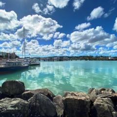 Antigua-Barbuda-15a