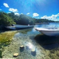 Antigua-Barbuda-17a