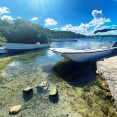 Antigua-Barbuda-18