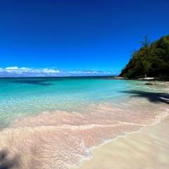 Antigua-Barbuda-2