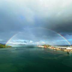 Antigua-Barbuda-24