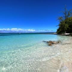 Antigua-Barbuda-3