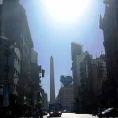 Argentinie (3)