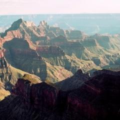 VS - Arizona (2)