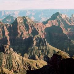 VS - Arizona (3)