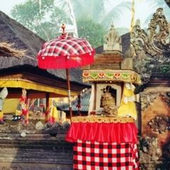 Bali (4)