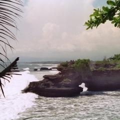 Bali (44)