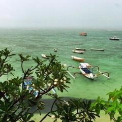 Bali (47)