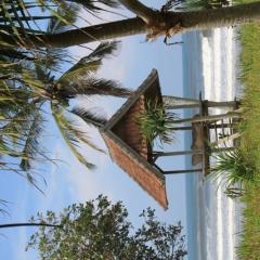 Bali (55)