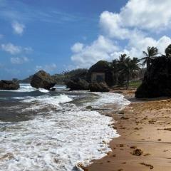 Barbados-21
