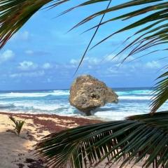Barbados-29