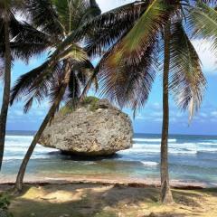 Barbados-30