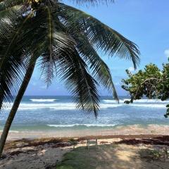 Barbados-34