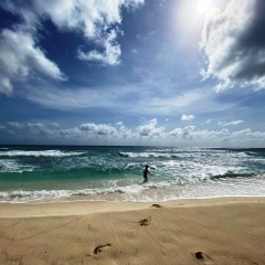 Barbados-37