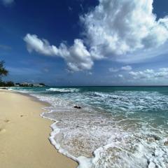 Barbados-40