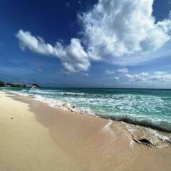 Barbados-41