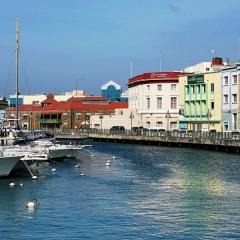 Barbados-61