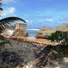 Barbados-9