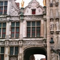 Belgium - Brugge (24)