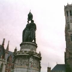 Belgium - Brugge (25)