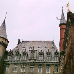 Belgium - Brugge (3)