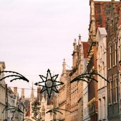 Belgium - Brugge (4)