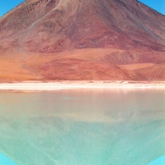 Bolivia (16)