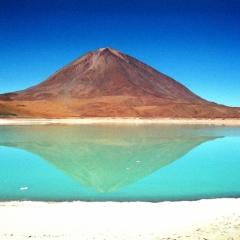 Bolivia (18)