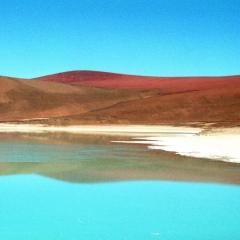 Bolivia (19)