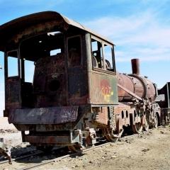 Bolivia (4)