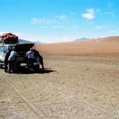 Bolivia (8)