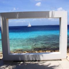 Bonaire (10)