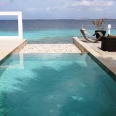 Bonaire (11)