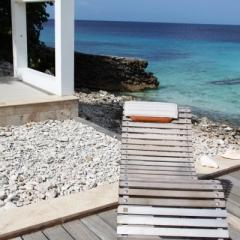 Bonaire (13)