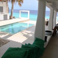 Bonaire (14)