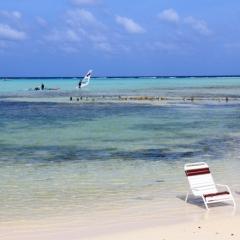 Bonaire (15)