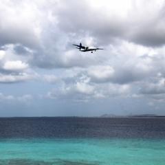 Bonaire (19)