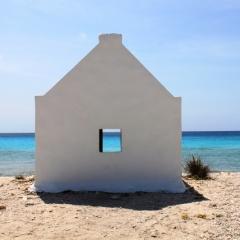 Bonaire (2)