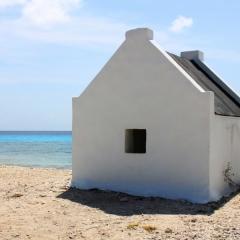 Bonaire (6)