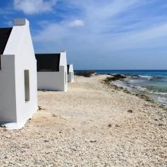 Bonaire (7)