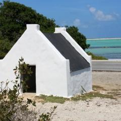 Bonaire (8)