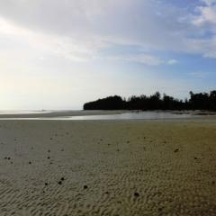 Borneo (42)