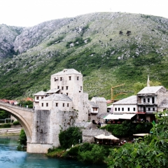 Bosnië & Herzegovina (10)