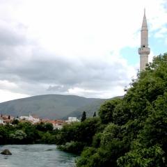 Bosnië & Herzegovina (11)