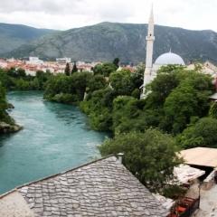 Bosnië & Herzegovina (12)