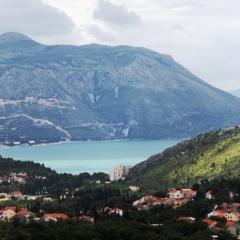 Bosnië & Herzegovina (13)