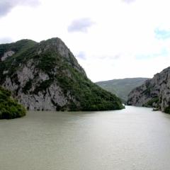 Bosnië & Herzegovina (17)