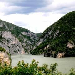 Bosnië & Herzegovina (21)