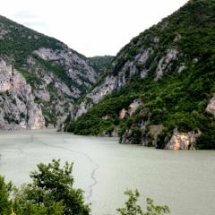 Bosnië & Herzegovina (22)