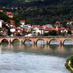 Bosnië & Herzegovina (24)